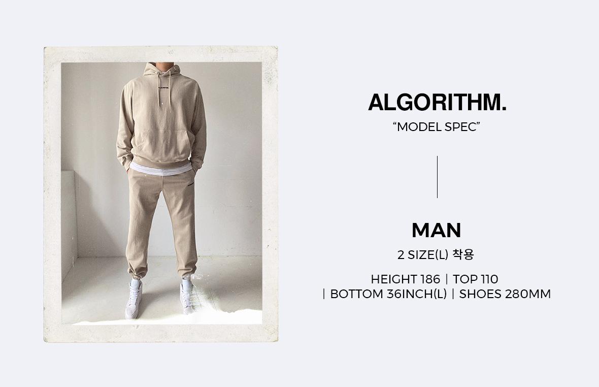 재킷 상품 이미지-S14L1