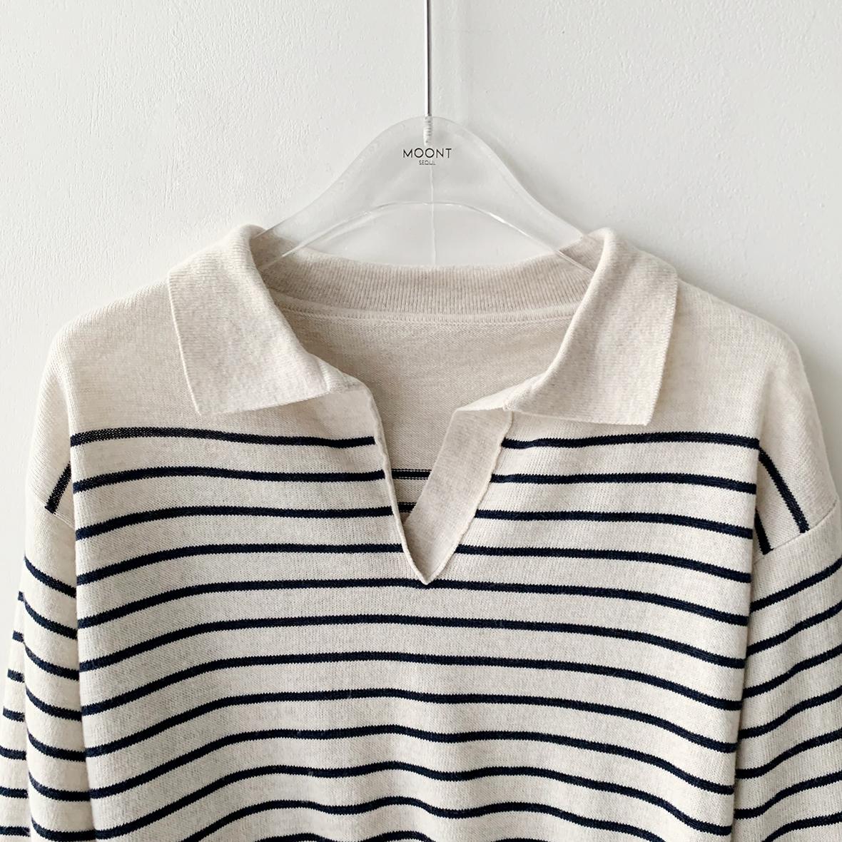 긴팔 티셔츠 상품상세 이미지-S1L39