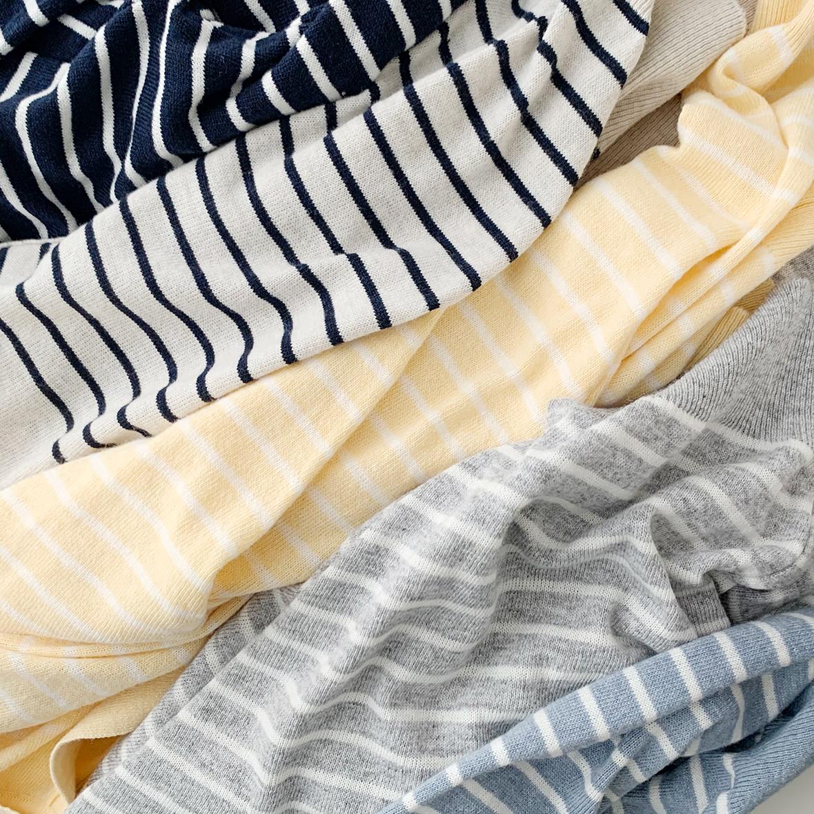 긴팔 티셔츠 상품상세 이미지-S1L42